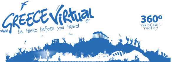 Greece Virtual